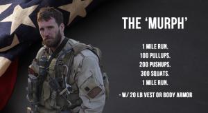 The-Murph